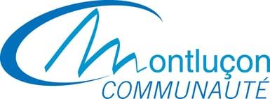 2020 10 16 logo-MC-def-CMJN