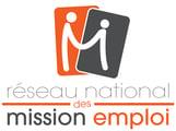 Réseau national des missions emploi