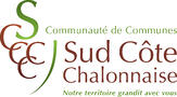 Sud Côte Chalonnaise