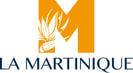 CMT004157_Logo_La_Martinique_Q 1