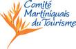 CMT_logo_Positif