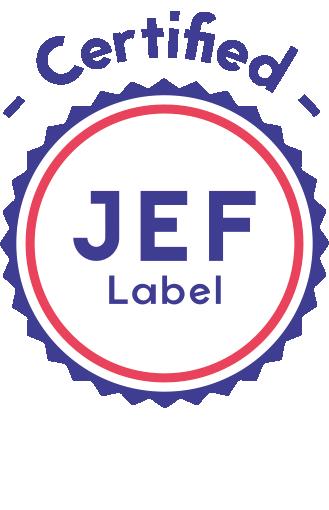 Certified_JEF_Label