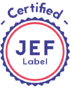 Certified_JEF_Label
