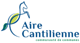 CCAC-logo_final-v1_a