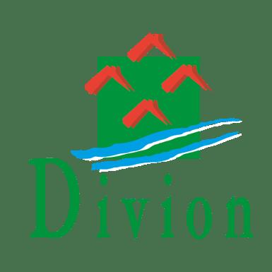 Divion