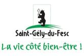 Saint-Gély-du-Fesc