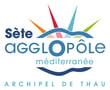 Sète agglopôle méditerranée