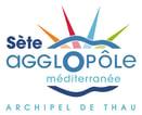 Logo_Sète_Agglopôle_Méditerranée