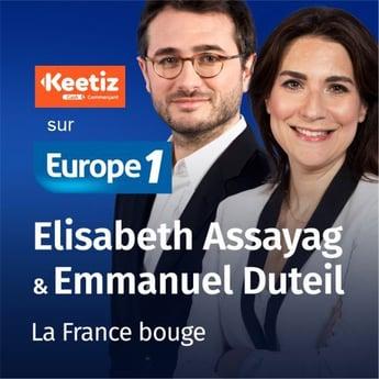 Image_Europe1_France_bouge_2_Keetiz
