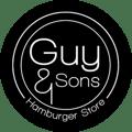 Guy & Sons