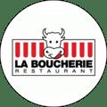 La Boucherie-1