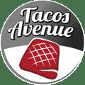 Tacos Avenue