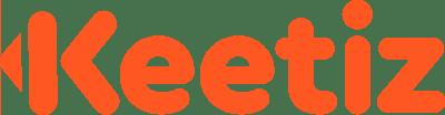 Keetiz_Orange_HD