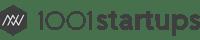 1001startups_logo