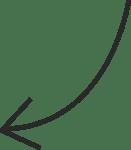 Flèche-1