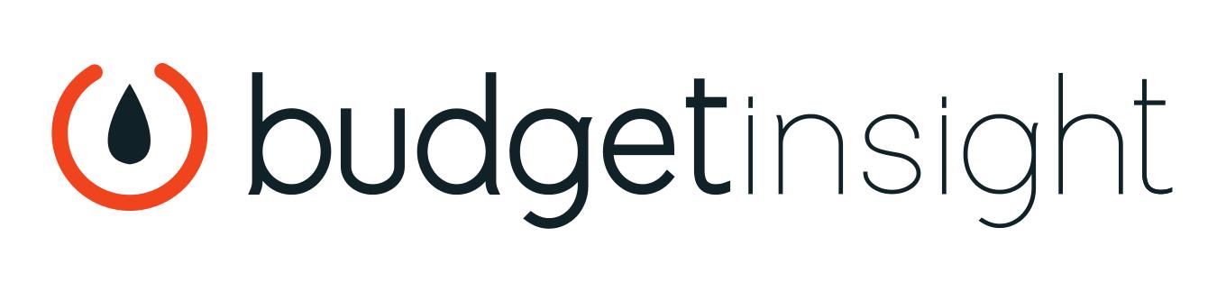 logo_budgetinsight