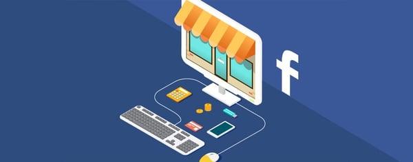 Plan d'actions - Votre page Business sur Facebook