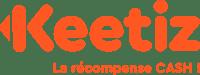 Keetiz_Orange + baseline