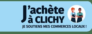 LOGO_JACHETE_CLICHY