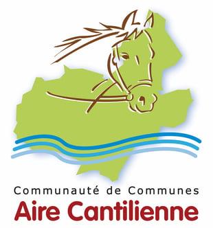 Logo CCAC