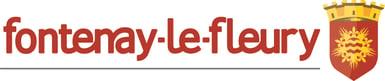 Logo Ville Fontenay-le-Fleury