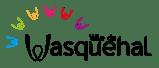Logo Wasquehal