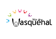 Logo-Wasquehal