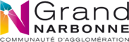 Grand Narbonne