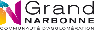 Logo_CA_Le_Grand_Narbonne png
