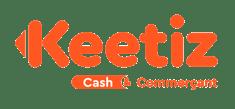 Logo_Keetiz_Cash&Commerçant-ORANGE