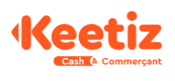 Logo_Keetiz_Cash&Commerçant-ORANGE (2)