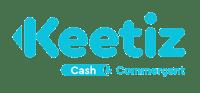 Logo_Keetiz_Cash&Commerçant-TURQUOISE