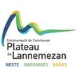 Plateau de Lannemezan