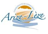 Arize-Lèze