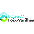 Foix Varilhes