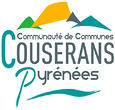 Couresans Pyrénées