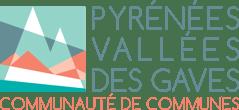 Vallées des Gaves