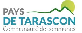Pays de Tarascon