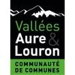 Aure Louron