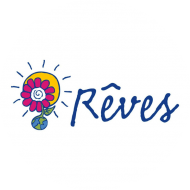 Reves logo
