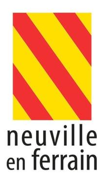 Ville Neuville