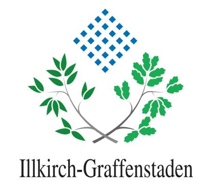 ilkirch