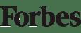 kisspng-logo-forbes-brand-portable-network-graphics-compan-press-id-finance-5b7cf4005c5374.6691396115349155843782