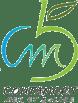Logo_Coutances_mer_et_bocage
