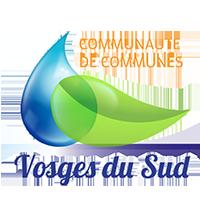 logo Vosges du Sud