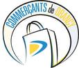 logo commercants (2)