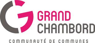 logo grand chambord rvb