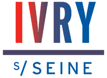 logo-ivrysurseine
