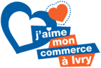 logo-jaimemoncommerce
