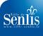 logo-senlis-ville-de-senlis - RVB